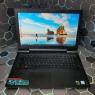 Lenovo IdeaPad 700-15ISK