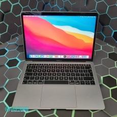 Apple MacBook Air 13 A1932 (RETINA 2019)