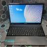 Samsung NP300E5X